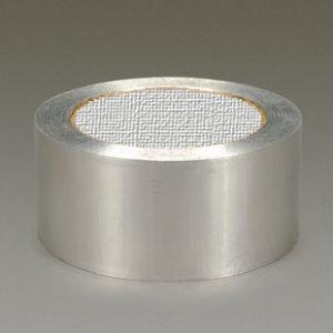 Ruban adhésif aluminium 30-40-50-70 microns