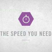 3M™ Adhésif Base Eau 1000NF Violet