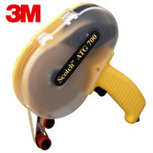 3M™ ATG Aplicateur Manuel pour Ruban Adhésif Transfert ATG700