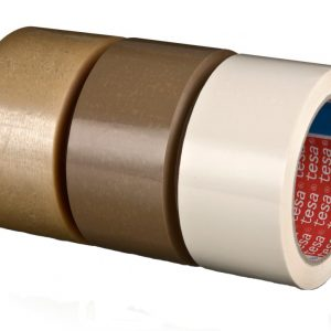 TESA® Ruban Adhésif Emballage TESAPACK 4089