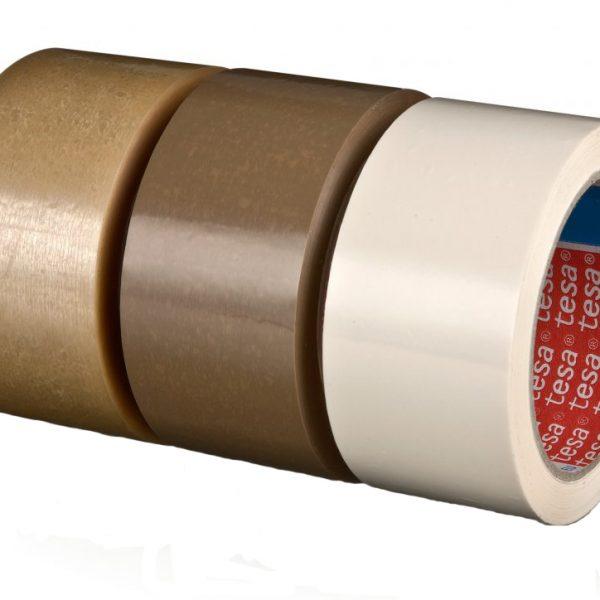 tesa ruban adh sif emballage tesapack 4089 rouleaux de 132m x 50mm x 46mic depuis pv ttc. Black Bedroom Furniture Sets. Home Design Ideas