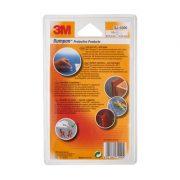 3M™ BUMPON™ SJ5309 Transparent
