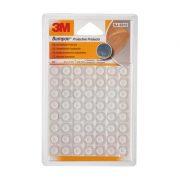 3M™ BUMPON™ SJ5312 Transparent