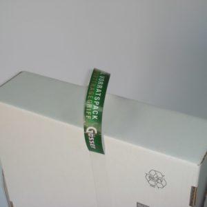 TESA® Poignées Handylift