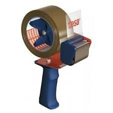 TESA® Dispenser de ruban emballage 56404