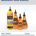 tesa SUPERGEN COLE BLANCHE 62605