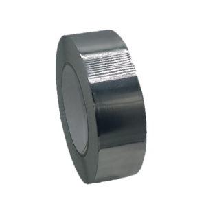 Ruban Adhésif Aluminium