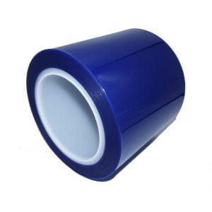 Ruban Adhésif Polyester PET pour Revêtement