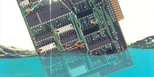 Nettoyant-de-circuits-Novec-3M