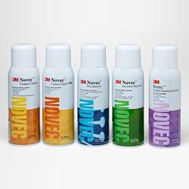 Spray-aerosol-3M-Novec
