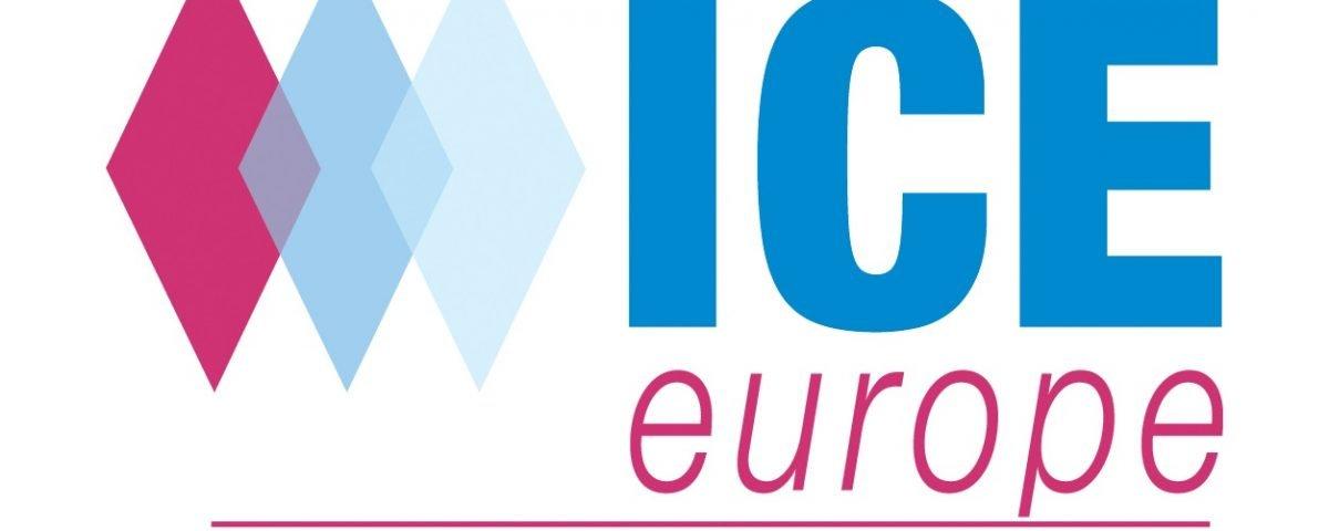 Foire ICE EUROPE à Munich