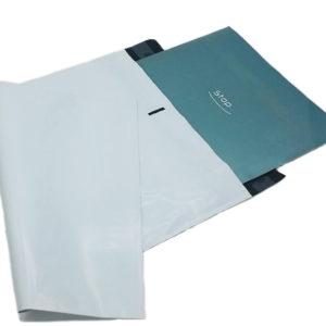 Enveloppes de Messagerie Courier Opaque
