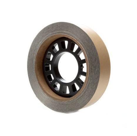 3M™ Ruban d'atténuation de bruit et de vibrations 2552 (Damping Aluminium Foil Tape)