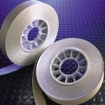 3M™ Ruban d'atténuation de bruit et de vibrations 2552