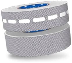 Rubans Antidust pour le scellement de polycarbonate cellulaire