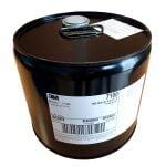 15768353453m-novec-7100-fluido-especial