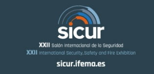 SALON SICUR À MADRID