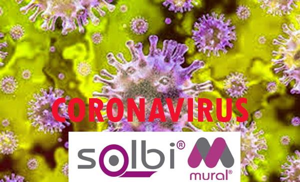 coronavirus_COBID 19